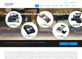 gopalsystems.com