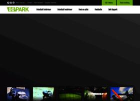 gopark.fr