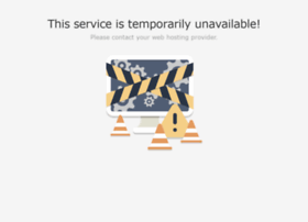 gopersonaltrainer.com.au