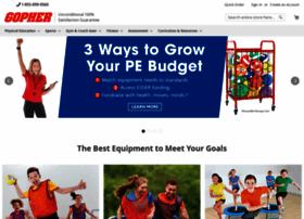 gophersport.com