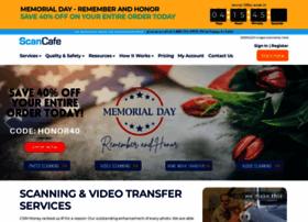 gophoto.com