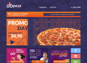 gopizza.com.br