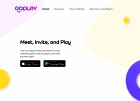 goplay.com