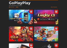 goplayplay.com