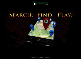 goplaypool.com