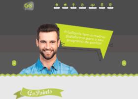 gopoints.com.br