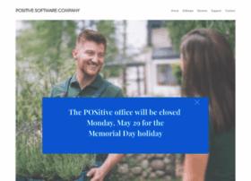 gopositive.com