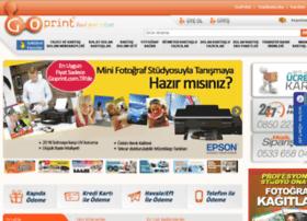 goprint.com.tr