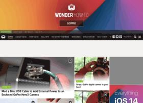 gopro.wonderhowto.com