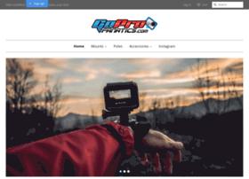 goprofanatics-com.myshopify.com