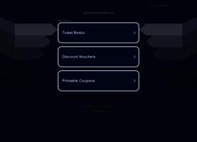 gopromocode.co