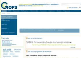 gops-observatory.org