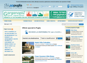 gopuglia.it