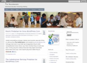 gora.edublogs.org