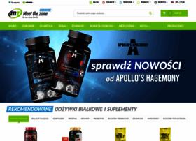 gora4w.com.pl