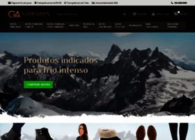 goradin.com.br