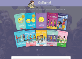 goraina.com