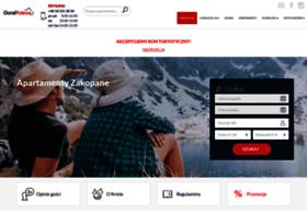 goralpoleca.pl