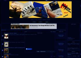 goran.forumotion.net