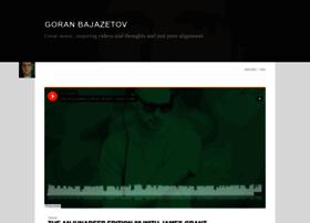 goranbajazetov.com