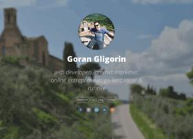 gorangligorin.com
