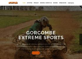 gorcombe.co.uk
