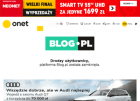 gorcula.blog.pl