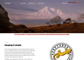 gordigear.com