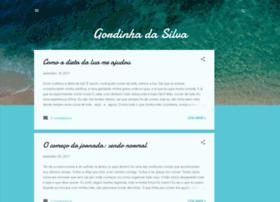 gordinhadasilva.blogspot.com