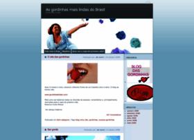 gordinhaslindas.wordpress.com