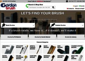 gordonbrush.com