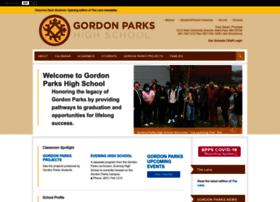 gordonparks.spps.org