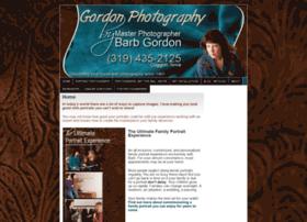 gordonphotography.biz