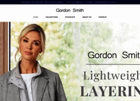 gordonsmith.com.au