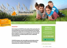 gordonvalefamilymedical.com.au