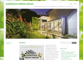 gorgeousgreenhouse.wordpress.com
