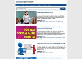 gorgoda.com