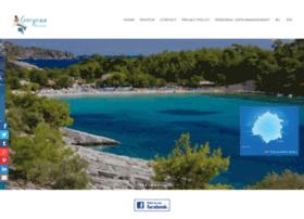 gorgona-aliki.gr