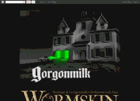 gorgonmilk.blogspot.com