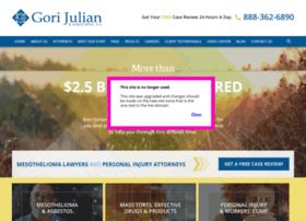 gorijulian.firmsitepreview.com