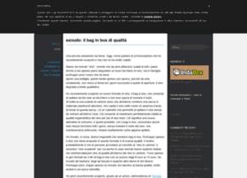 gorilladigitale.com