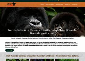 gorillasafarisinrwanda.com