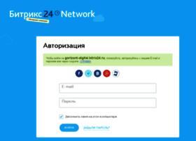 gorizont-digital.bitrix24.ru