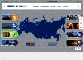gorizont.org