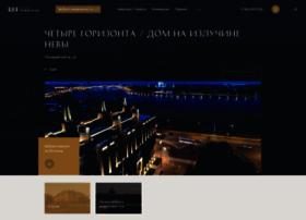 gorizont.rbi.ru