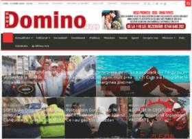 gorj-domino.com