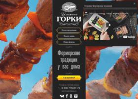 gorki-ferma.ru