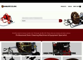gorlitz.com