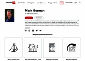 gorman-gorman.com