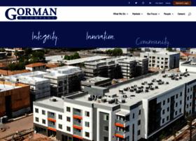 gormanusa.com